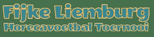 Fijke Liemburg Horecavoetbal Toernooi